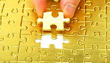 Gestão do Conhecimento no setor imobiliário