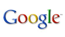 Campanhas Google