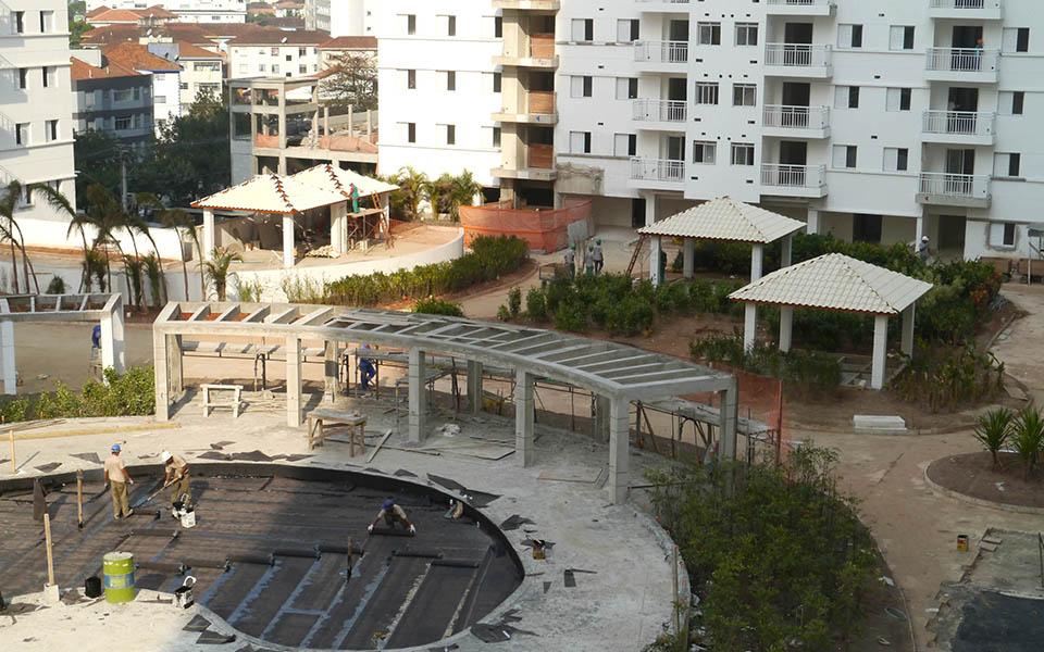periferia