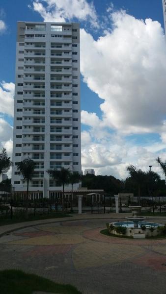 Torre 4