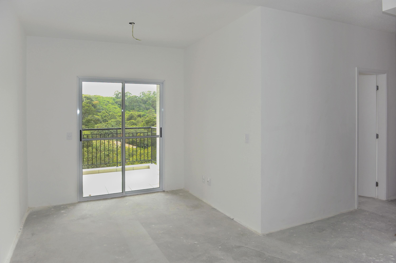 Torre A  Sala apartamento 121
