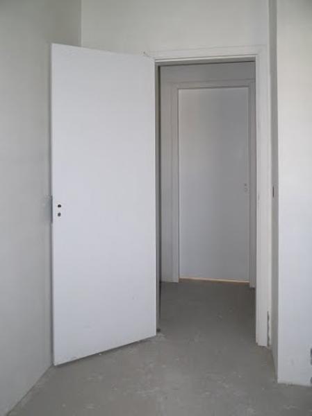 Torre A Portas apartamento 87