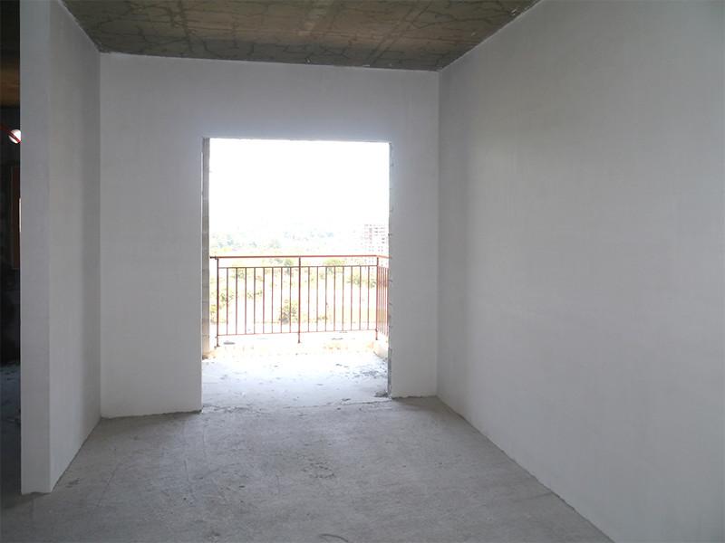 Torre A Sala apartamento 114