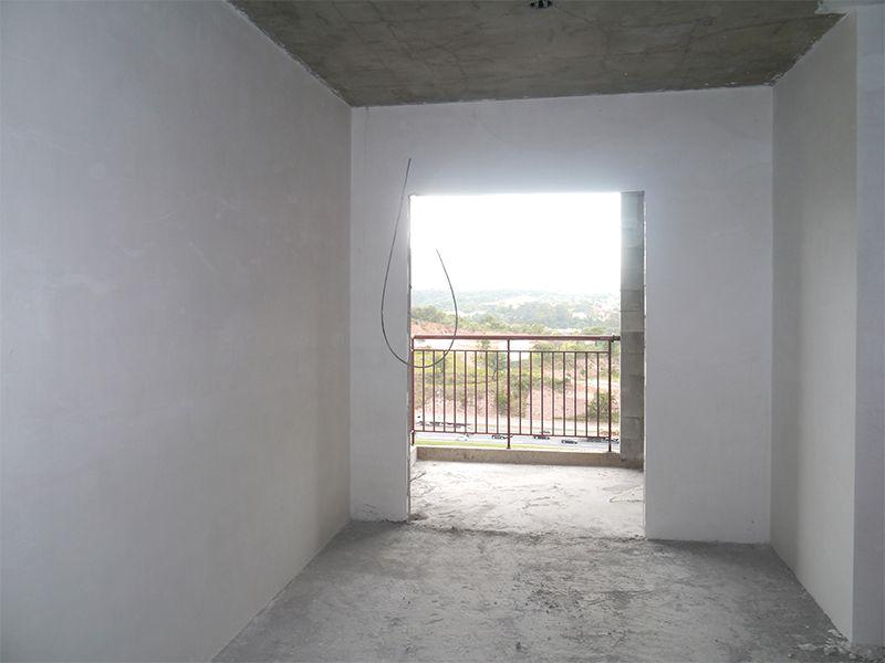 Torre A Sala apartamento 116