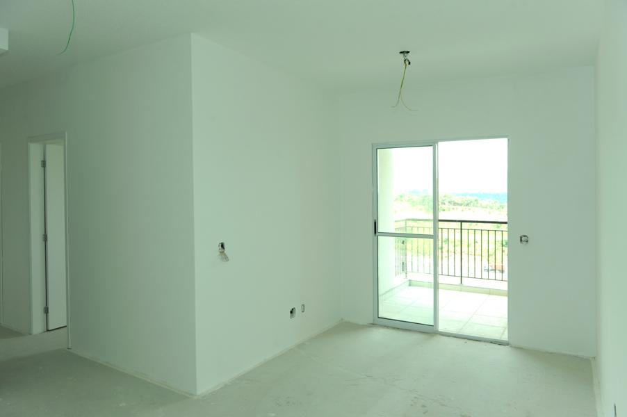 Torre A Sala apartamento 132