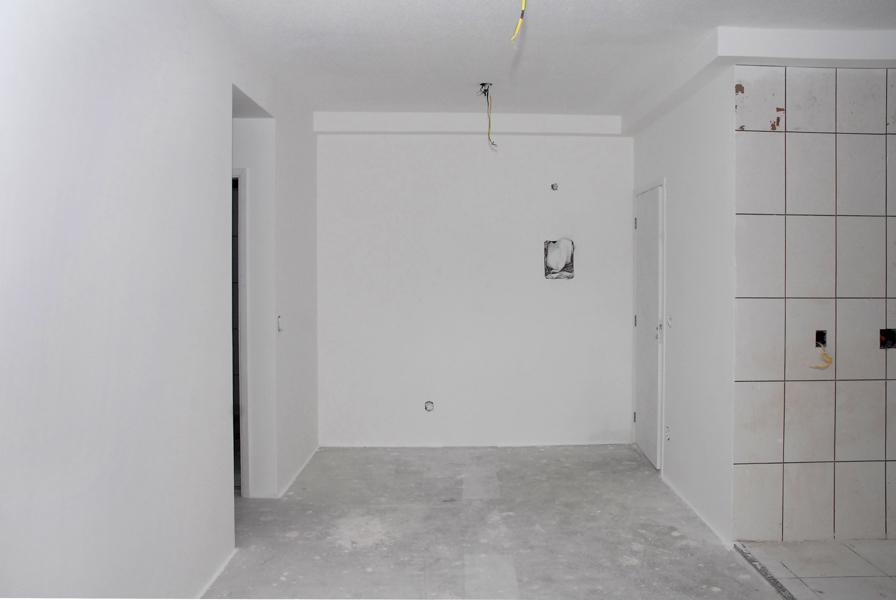 Torre A Sala (pintura) apartamento 115