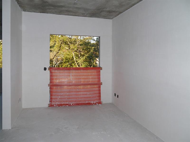 Torre D, Sala apartamento 55