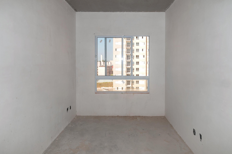 Torre 8  Sala apartamento 123