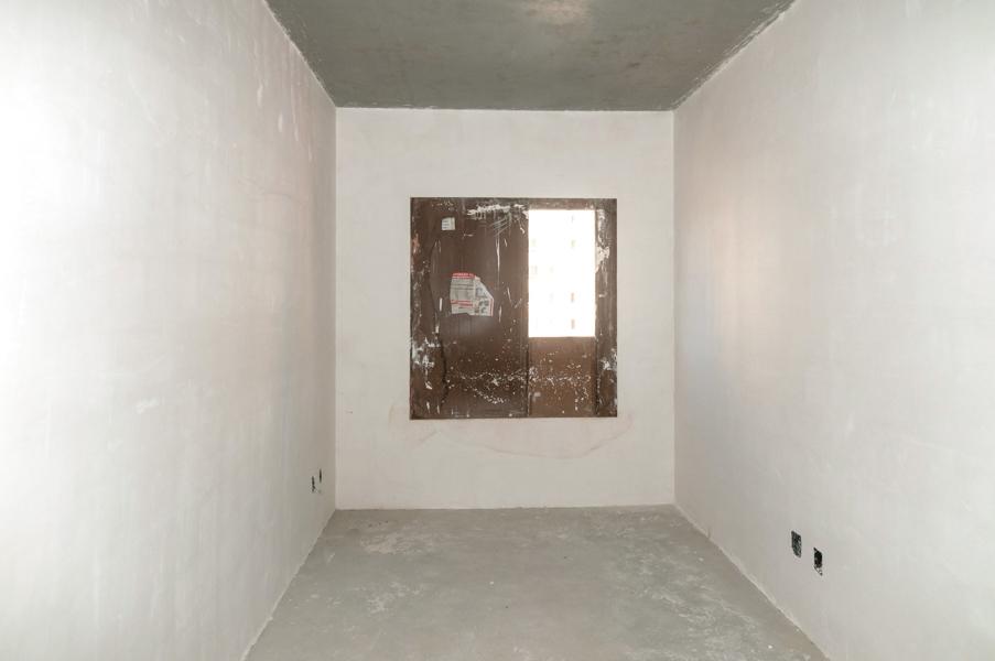 Torre 8 Sala apartamento 103