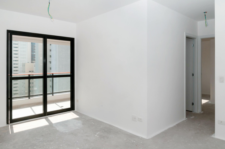 Sala apartamento 151