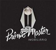 Prêmio Master Imobiliário anuncia vencedores