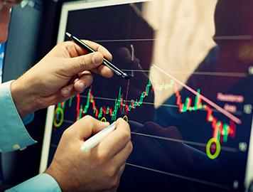 Tecnisa: ações ingressam no Índice Brasil 100 da B3