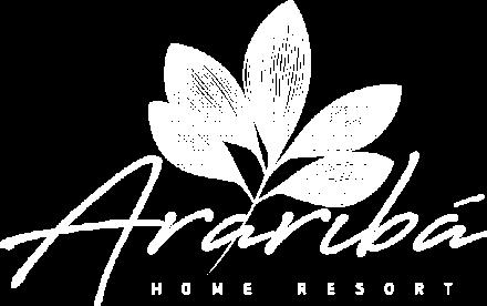 Araribá