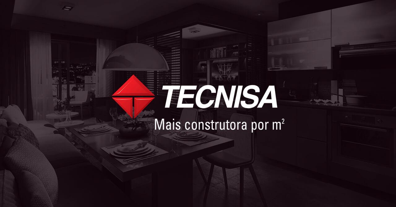 (c) Tecnisa.com.br