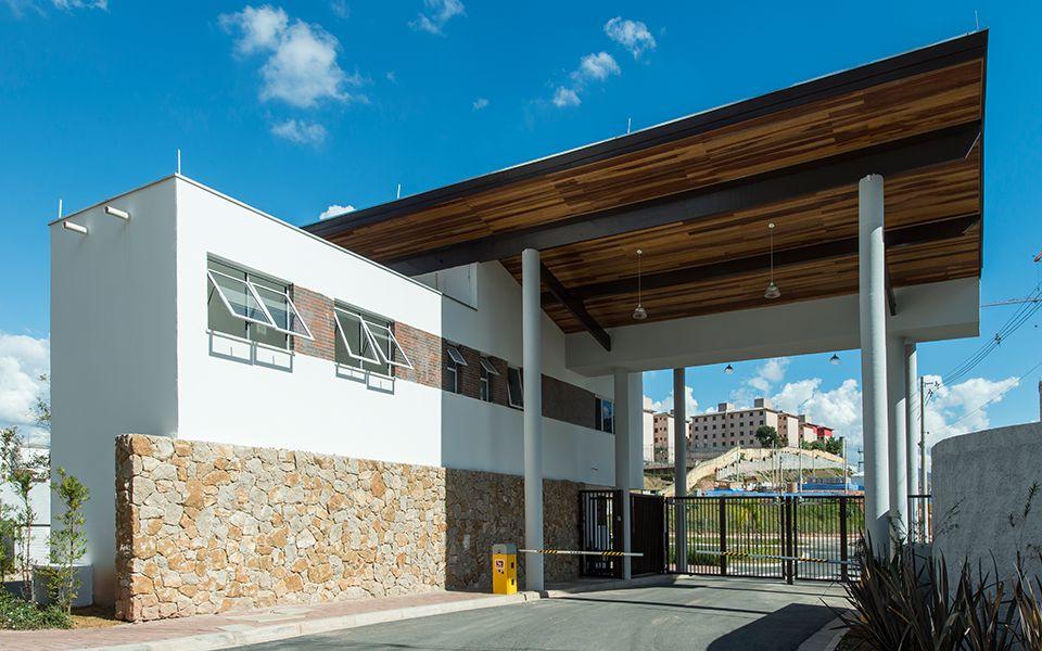 Flex Osasco em Jardim Novo Osasco, Osasco