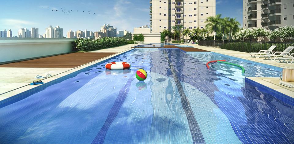 reserva do alto apartamentos no bairro jardim esperan a On piscina carcaixent reserva online
