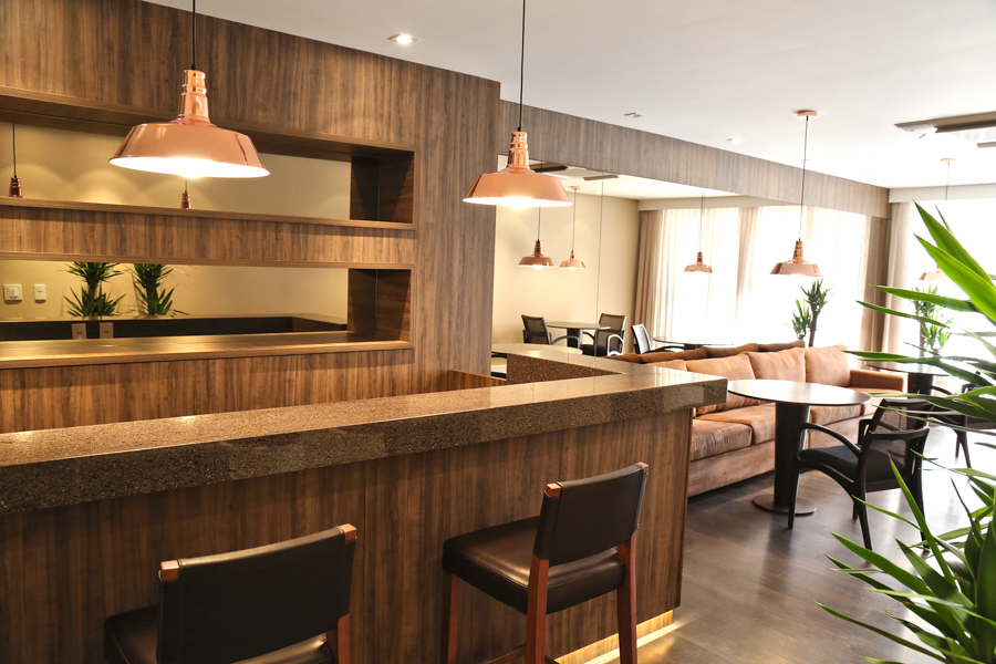 Coffe Lounge