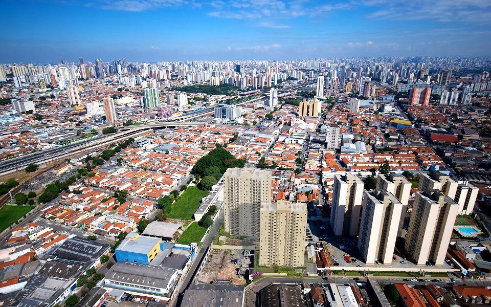 Flex Tatuapé em Tatuapé, São Paulo