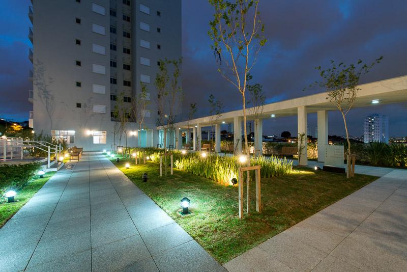 Dolce Villa em Vila Maria Alta, São Paulo