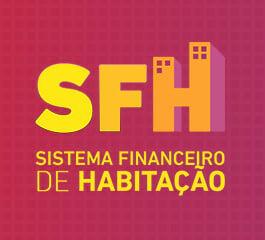 Sistema Financeiro de Habitação